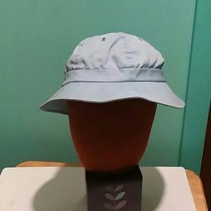 Soft Safari HAT
